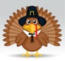 Thanksgiving: Let's Get Stuffed!
